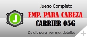 gallery/empaques-cabeza-carrier-05g-s